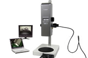 Digital/Analog Microscope SDA-2