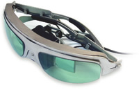 Cool Gadget: WMA and MP3 Player Sunglasses T4_02